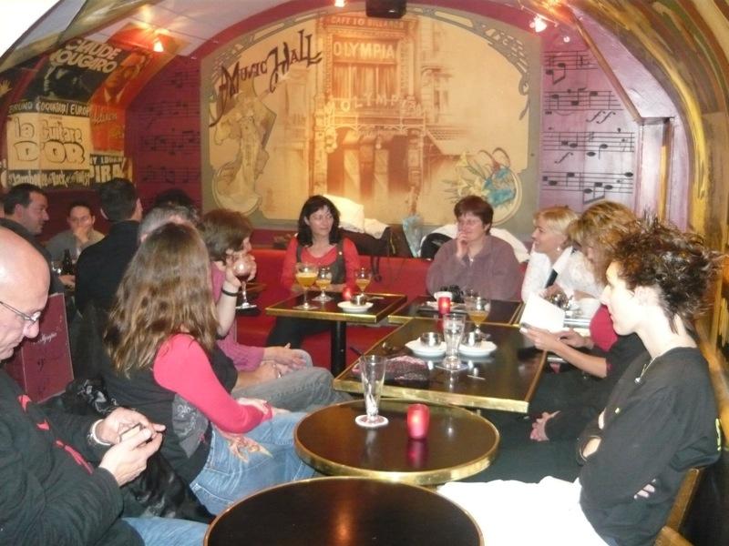 Olympia-1er Novembre 2010 - Page 2 P1120314
