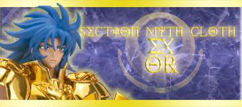 Sanctuary of Myth Ex11