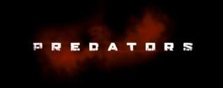 collec redfield MAJ 20/04/11 ->  Predator Family Predat10