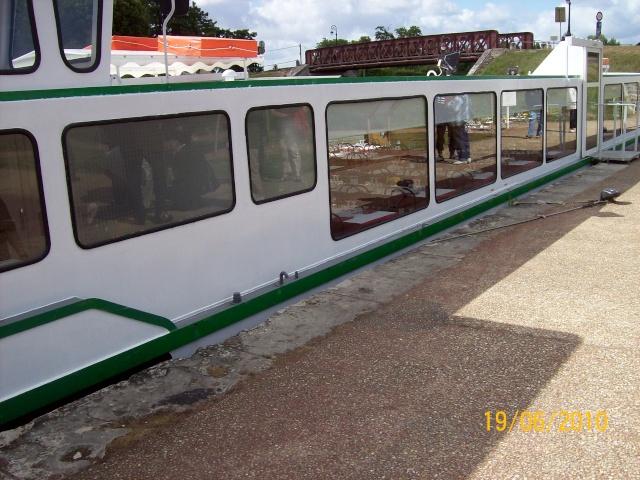 Balade sur le canal de Briare  19-06-2011 07910
