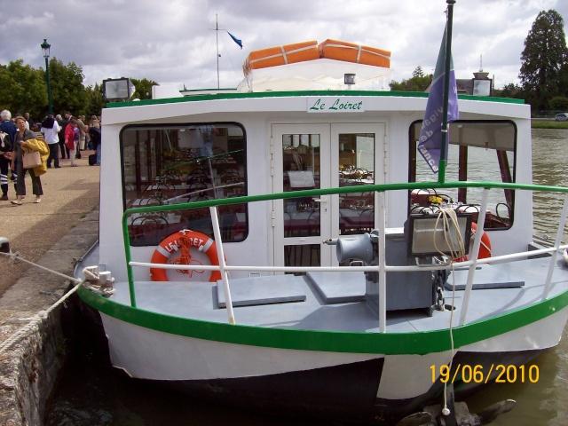 Balade sur le canal de Briare  19-06-2011 08110