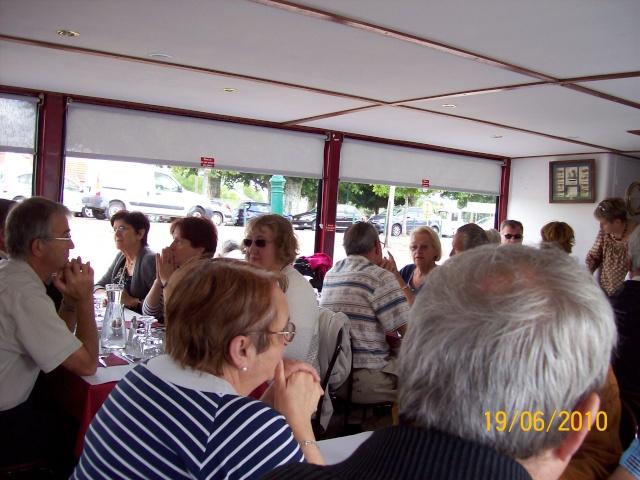 Balade sur le canal de Briare  19-06-2011 08310