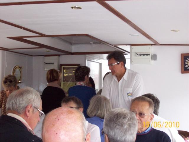 Balade sur le canal de Briare  19-06-2011 08510