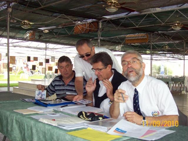 AG à SAVONNIERES  11 09 2010 Ag_a_s10