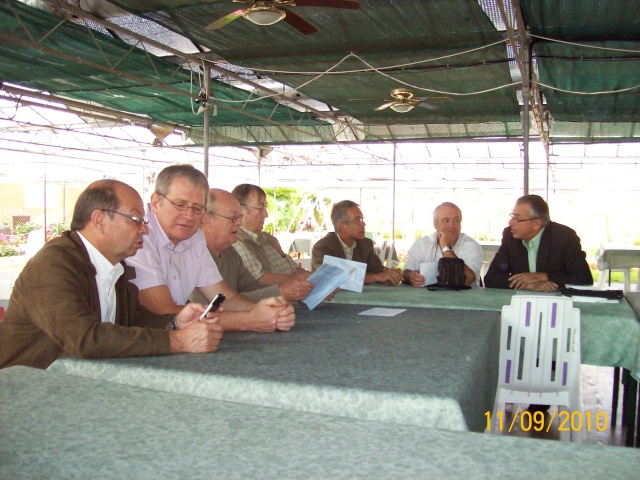 AG à SAVONNIERES  11 09 2010 Ag_a_s11