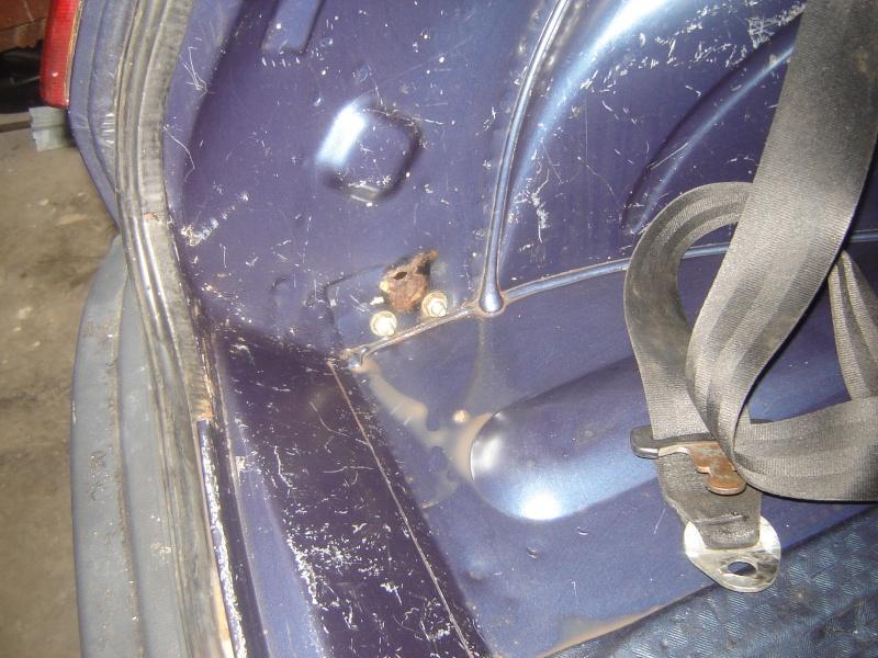 Présentation Renault 5 - Page 2 Dsc04750