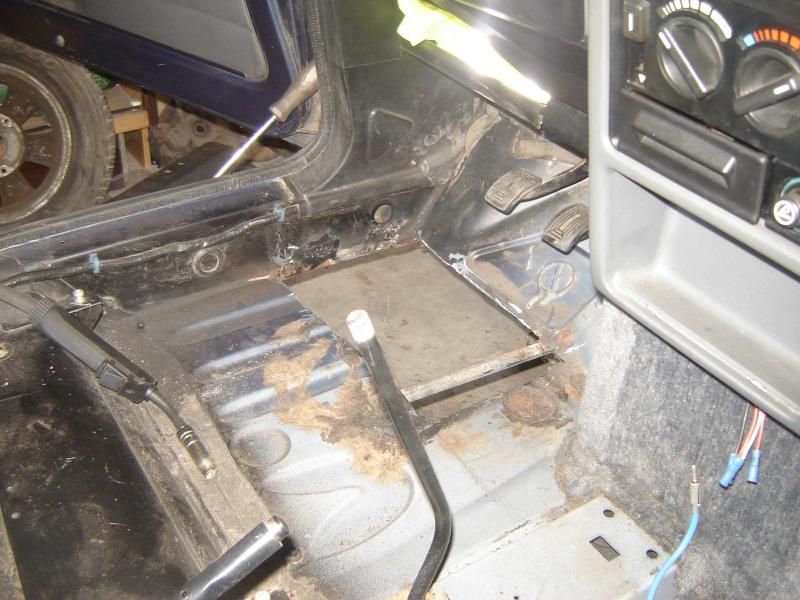 Présentation Renault 5 - Page 2 Dsc04759