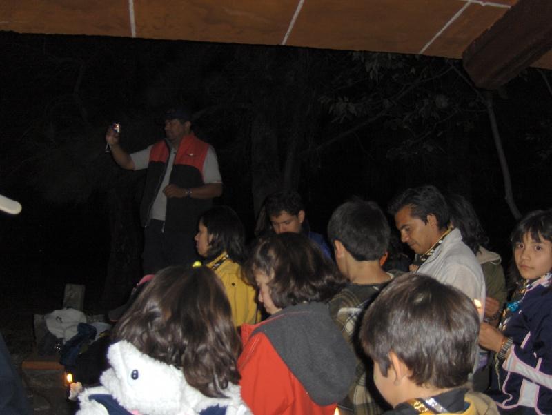 Fotos Campamento Grupo Diciembre 2007 Hpim2515