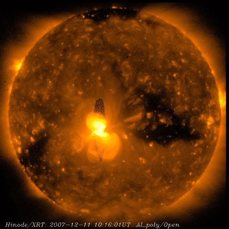 SOLAR B Xrt_ff11
