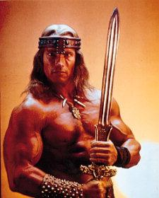 Arnold  Schwarzenegger Arnold14