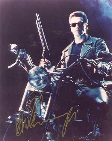 Arnold  Schwarzenegger Arnold15