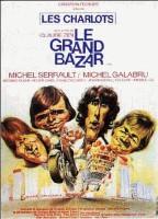 Le Grand Bazar Titre14