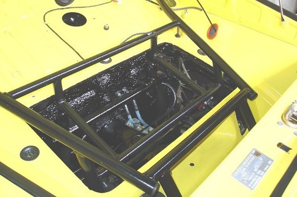Side FAc Racing - Page 2 Dsc02710