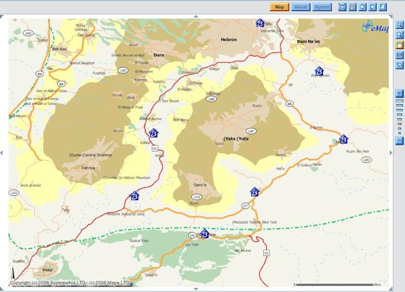 Services de cartographie en ligne : lequel choisir ? - Page 3 Captur29