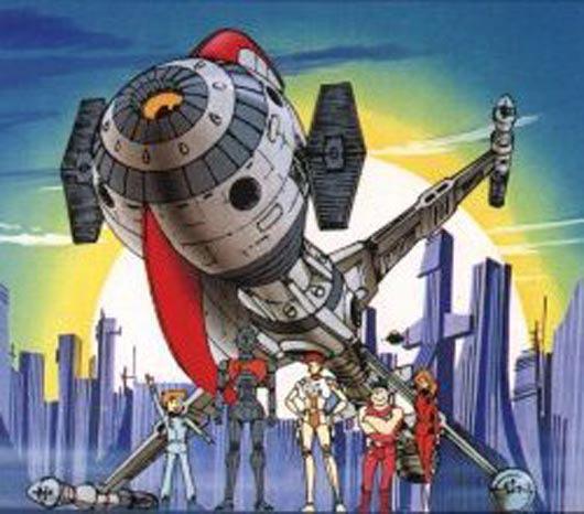 X-Wing de Star Wars construit pour de vrai Flam_c10