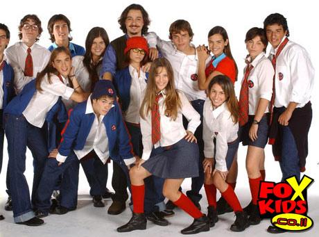 Rebelde Way Rebeld10