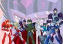 wallpapers de jml40 MAJ et edit au 1er post et 3eme post Asgard10