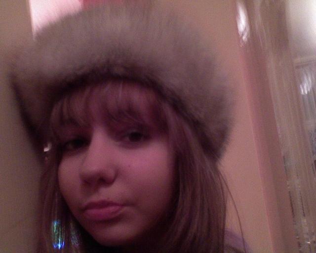 Blondie_93 Dsc00412