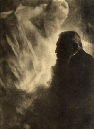 "Edward Steichen + Expo 'Family of Man' + ""The Bitter Years"" Edward10"