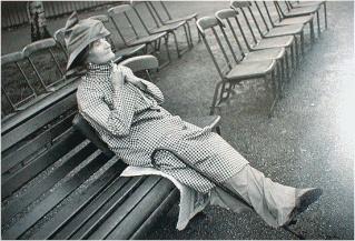 Henri Cartier-Bresson [photographe] Hcb0210