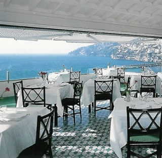 Voyages Virtuels Italy710