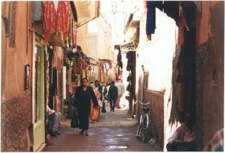 Voyages Virtuels - Page 3 Marrak10