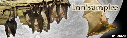 Una firma Inniva10