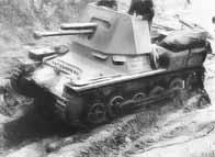 Les chasseurs de char: différences de concepts - Page 3 Panzer10