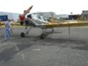 CAF AIRSHO' 2007 Midlan19