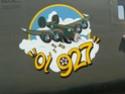 CAF AIRSHO' 2007 Midlan27