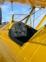CAF AIRSHO' 2007 Midlan35