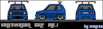 Sondage : Duel N°1 Golf One [MC] Rea_n310