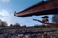 En busca del Campo de Westerbork original 13428010