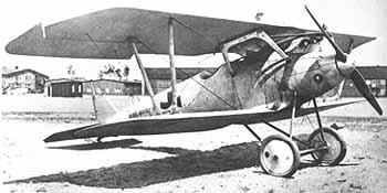 Aviones de caza alemanes de la PGM Pfalz_10