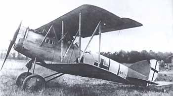Aviones de caza alemanes de la PGM Pfalz_11