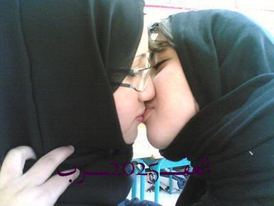 العقــــ2025ــــرب