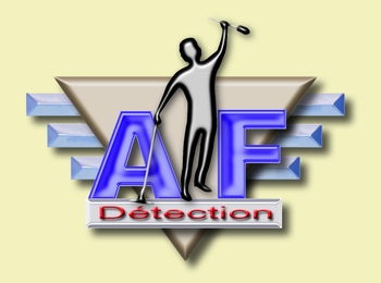 afdetection