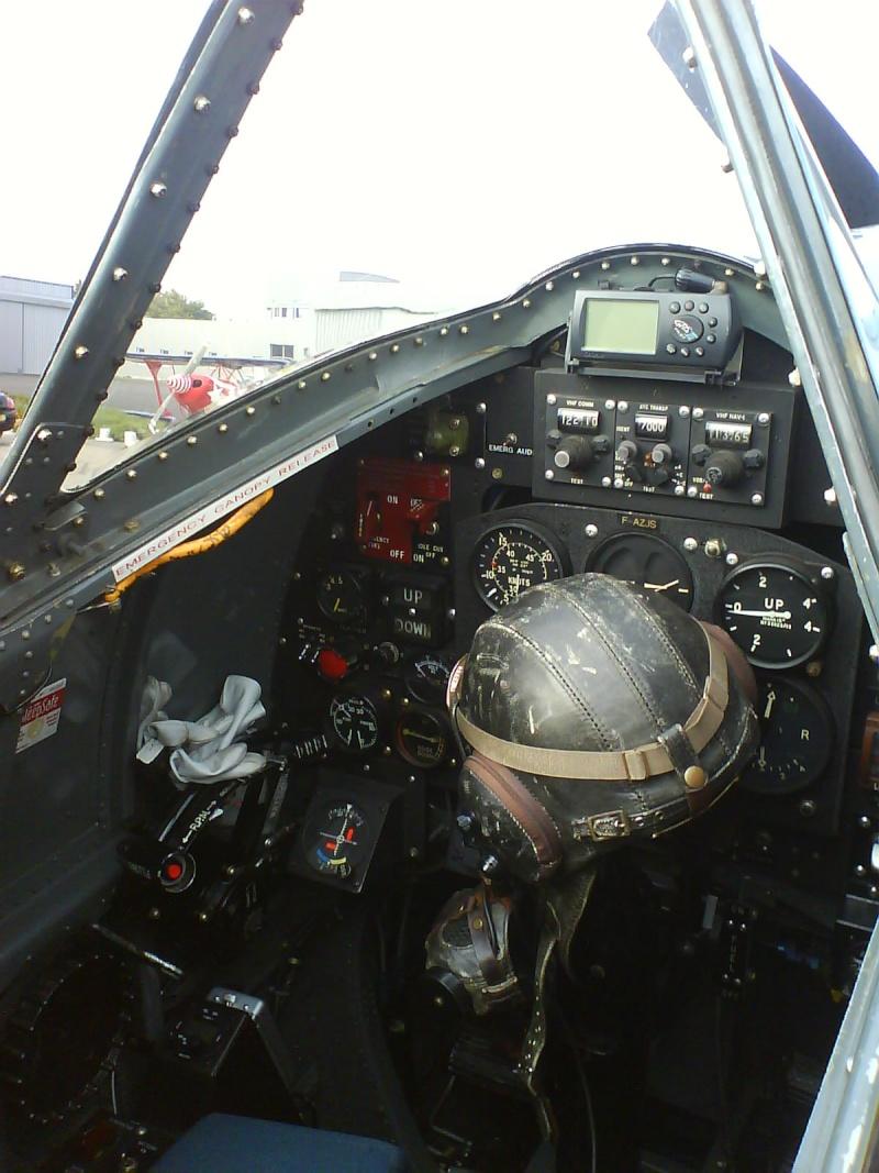 L'aéronef que vous aimeriez absolument piloter Dsc00212