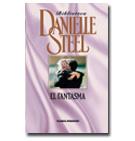 Libros de  Danielle Steel 8704_110