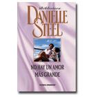 Libros de  Danielle Steel 8713_210