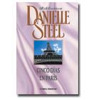 Libros de  Danielle Steel 8718_310