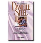 Libros de  Danielle Steel 8725_310
