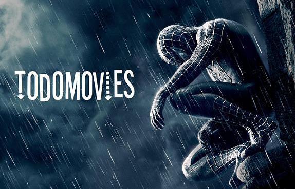 Todomovies