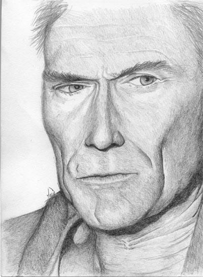 Clint Eastwood Clint10