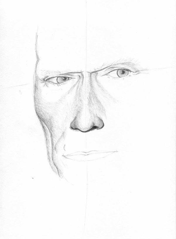 Clint Eastwood Clint110