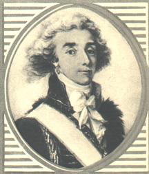 Anna-Eleanore ou Eléonore Sullivan, puis épouse Craufurd (ou Crawford), née Eleanora Franchi  025610