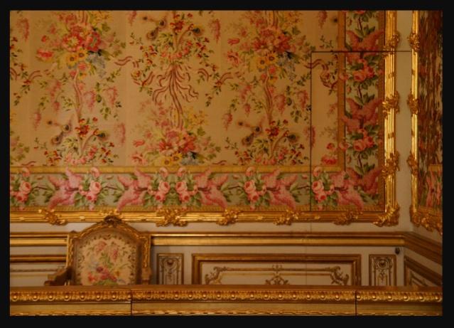 Versailles en vidéo et autres supports médias - Page 2 12993110