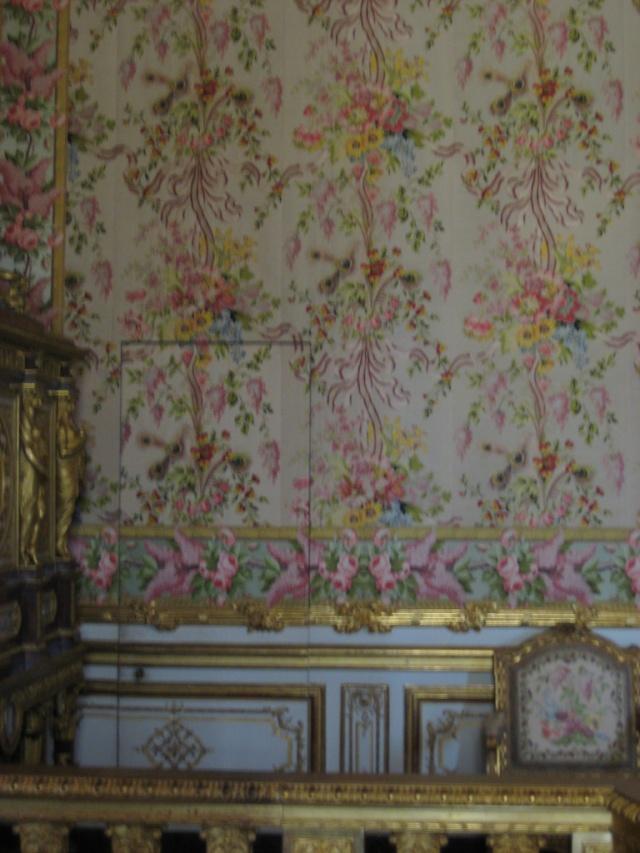 Versailles en vidéo et autres supports médias - Page 2 15251110