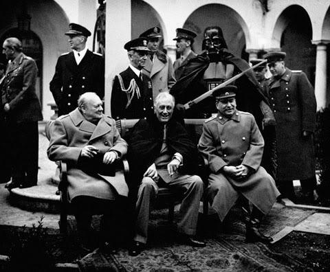 Les débuts du frangin Yalta-10
