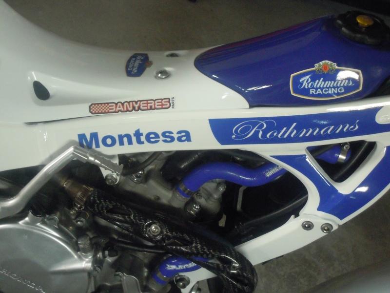 MONTESA 4RT ROTHMANS 4rt_ba10